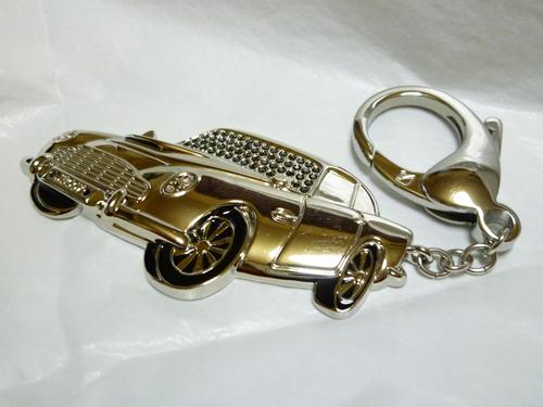 key-03.jpg