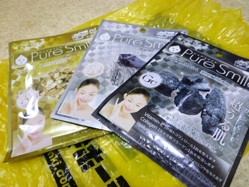 puresmile-01_20120520202051.jpg