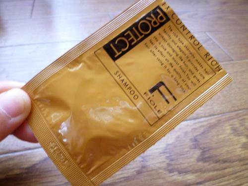 shampoo-02_20120923092734.jpg