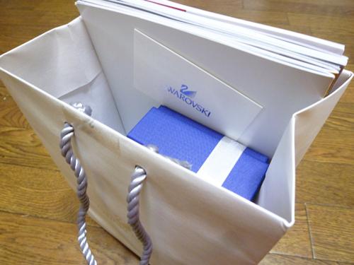 shopping-01.jpg