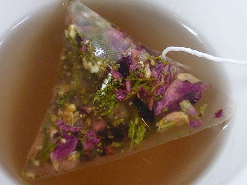 tea-03_20121006224131.jpg