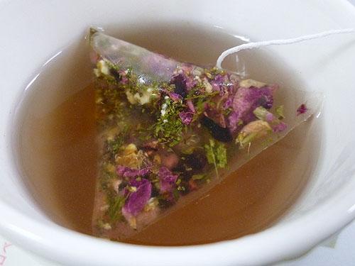 tea-04_20121006224130.jpg