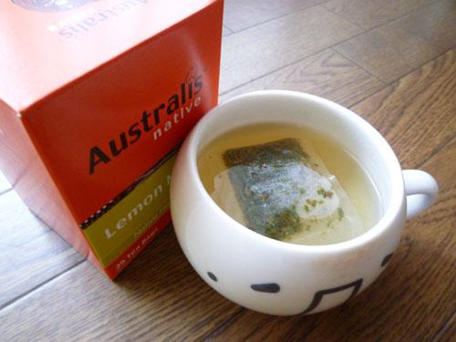 tea-07.jpg