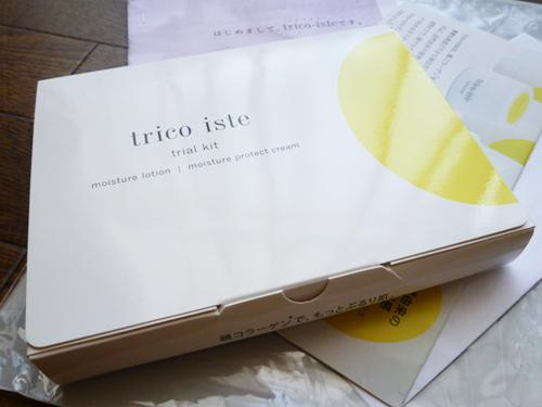 toriko-03.jpg