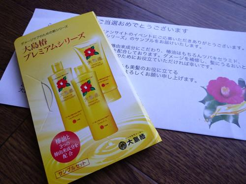 tubaki-01_20121022225117.jpg