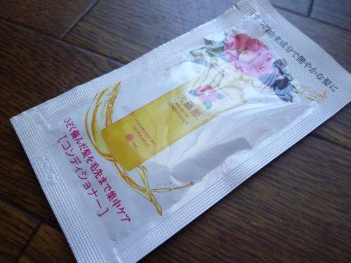 tubaki-01_20121216213040.jpg