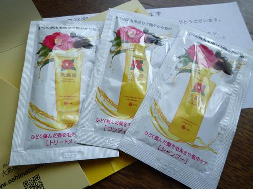 tubaki-02_20121022225117.jpg