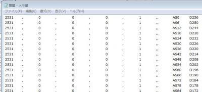Excel-3.jpg