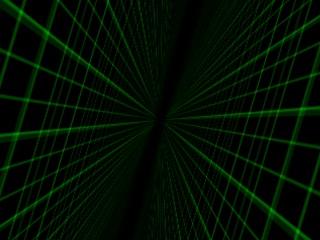wireflame.jpg
