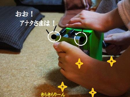 P1260374(1) - コピー