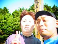 009_convert_20121022134612.jpg