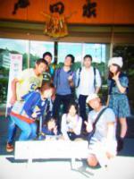 045_convert_20121002212914.jpg