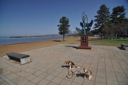 104猪苗代湖