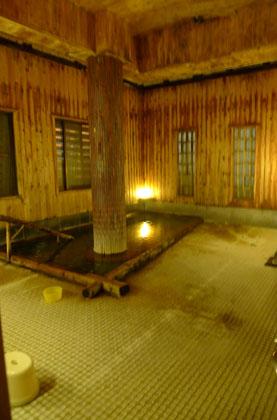 523浴室