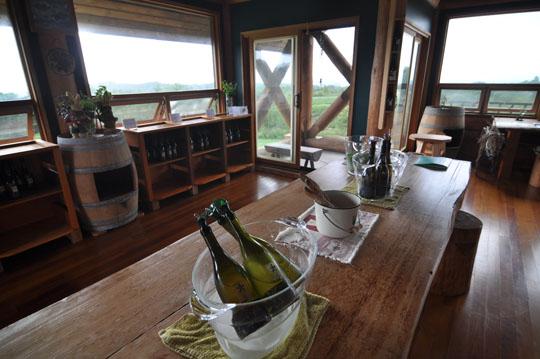 625山崎ワイナリーワイン2