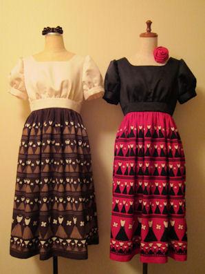 P_dress.jpg