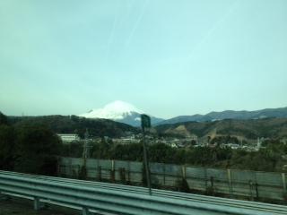 20121221富士山