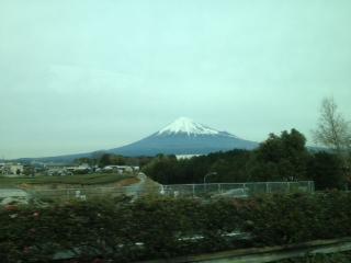20121221富士山②