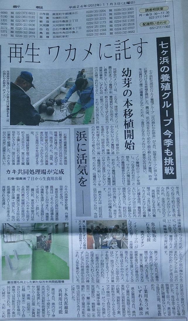 2012-11-03071818_1.jpg
