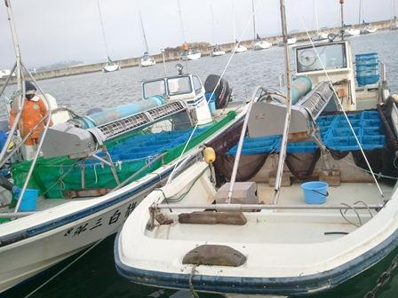 2012-12-08_2.jpg