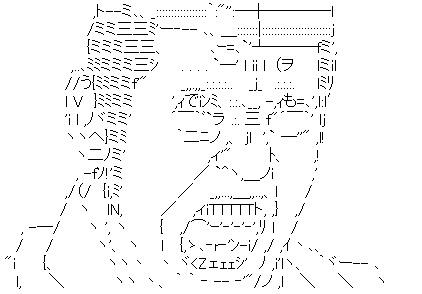 2013021605.jpg