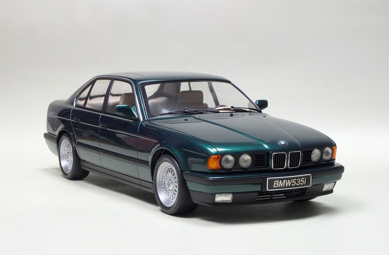 0775 BMW535i 1280×840