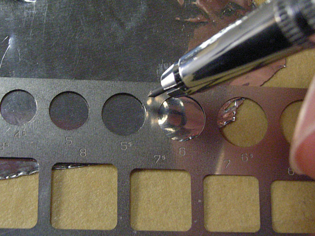 1999 リフレクター切抜き 640×480