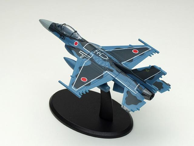 3070 F-2 戦闘機 640