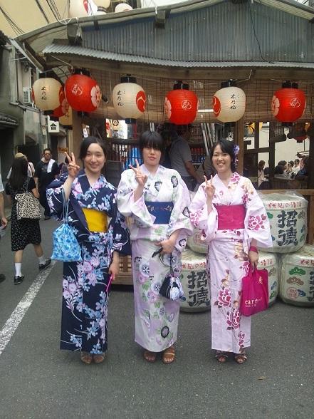 2012-7祇園祭