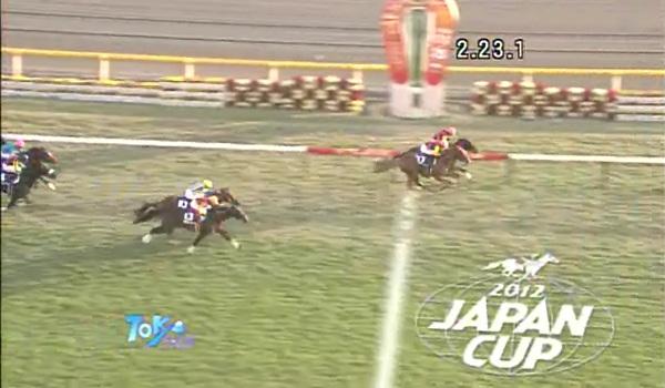 Japancup_cap.jpg