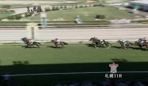 Sapporo_Juvenile_Stakes_cap.jpg