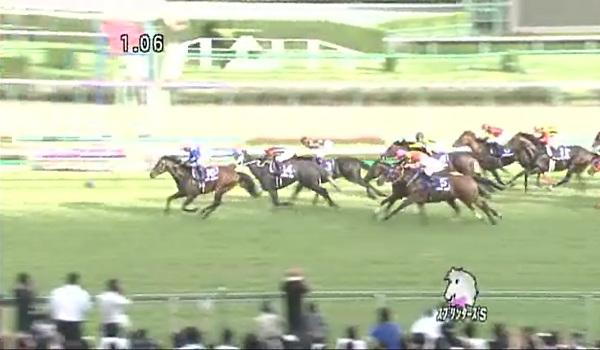 Sprinters_Stakes_cap.jpg