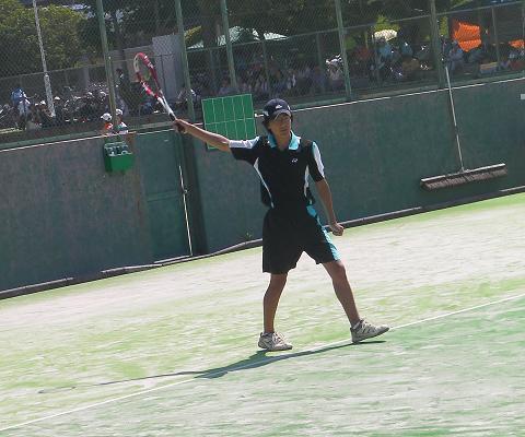 tenis3no2.jpg