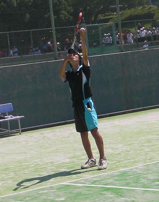 tenis5no3.jpg