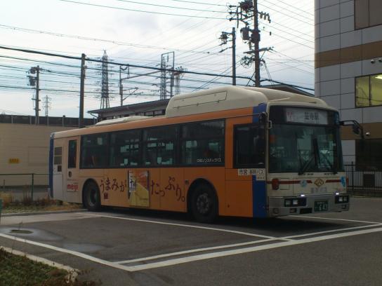 NKN-10-02_convert_20120519113913.jpg