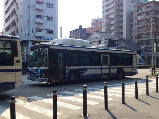 NS-023-03_convert_20121009234632.jpg