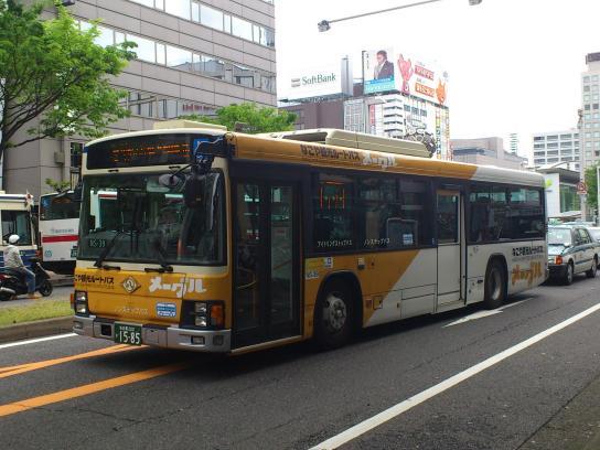 NS-039-04_convert_20121009234936.jpg