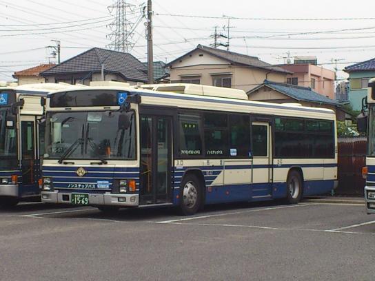NS-067-02_convert_20121009235133.jpg
