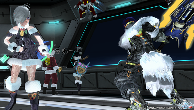 pso20121205_211803_002.png