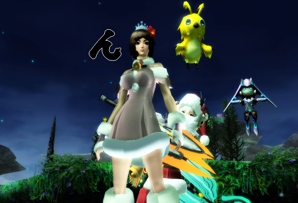 pso20121207_222506_013.png