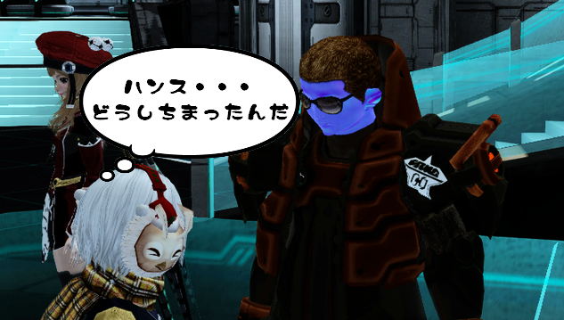pso20121212_000751_012.png