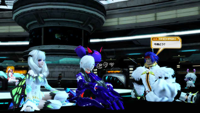 pso20121221_233941_066.png
