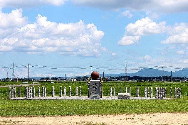 宇佐海軍航空隊跡                nw('2012','08','29','00')