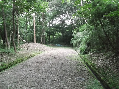 s-守子坂 (2)