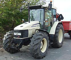 250px-Lamboghini_traktor.jpg
