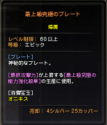 06blog.jpg