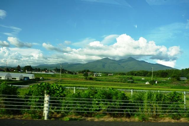 14_My_Lovely_Yatsugatake.jpg