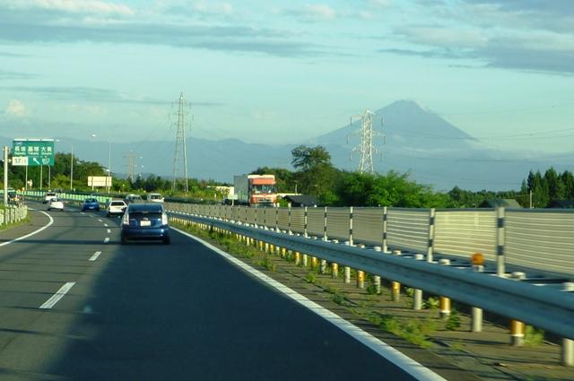 15_Mt_Fuji.jpg
