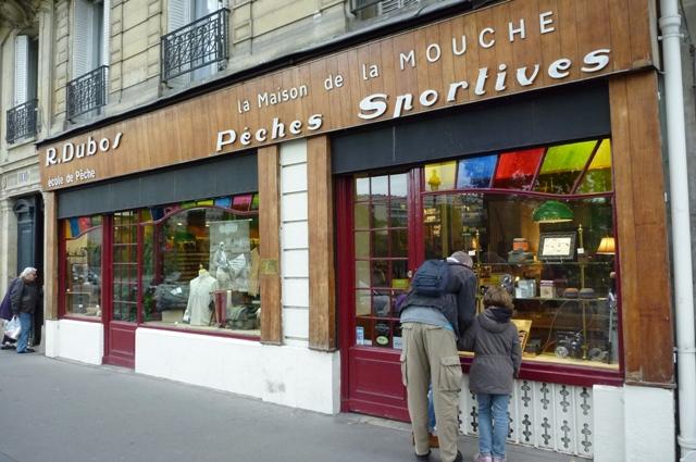 1_La_Maison_de_la_Mouche_Dubos.jpg