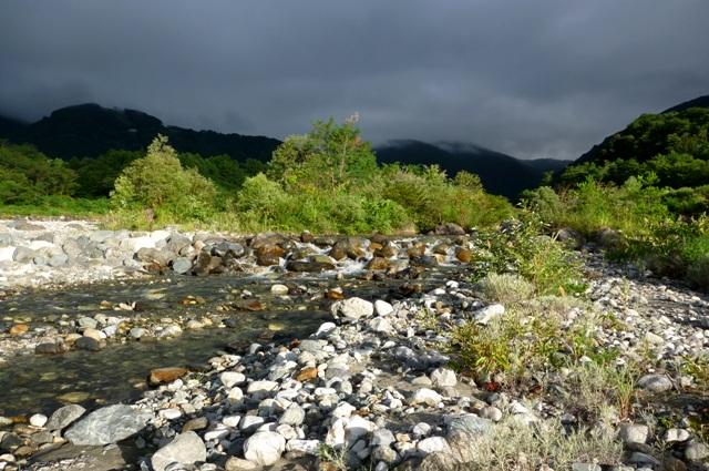 1_Matsu_River_0816_2012.jpg